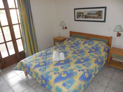 Lakonia-bay-one-bedroom-maisonette-accommodation-in-lakonia2