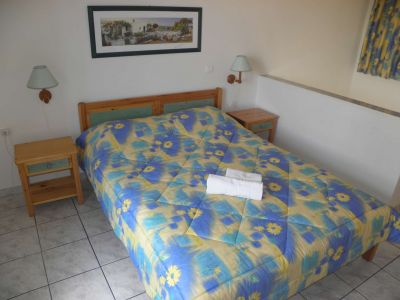 Lakonia-bay-one-bedroom-maisonette-accommodation-in-lakonia4