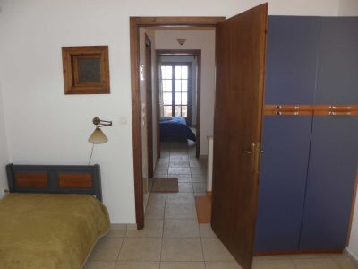 Lakonia-bay-two-bedroom-maisonette-accommodation-in-lakonia3